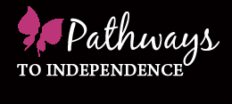 pathways-to-independence-link